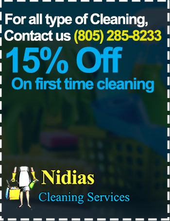 House Cleaners in Thousand Oaks CA