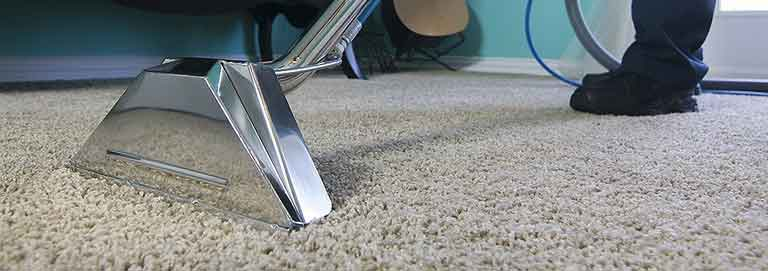 The worst types of stains and how carpet cleaning services can help