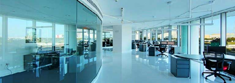 Get our professional office cleaning for an excellent workplace