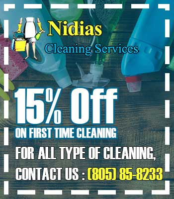 House Cleaners in Woodland Hill CA