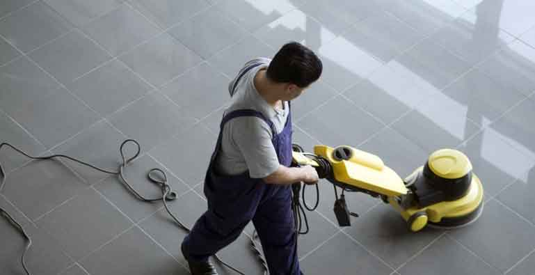 Advantages Of Janitorial Services In Simi Valley