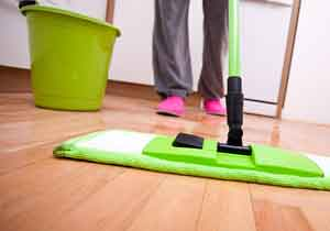 House Cleaners in Camarillo CA