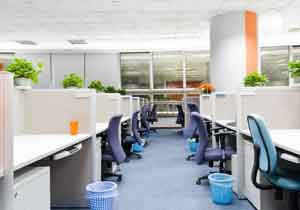 Janitorial Cleaning Services in Camarillo CA