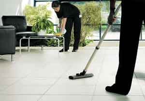 Janitorial Cleaning services in Northridge CA