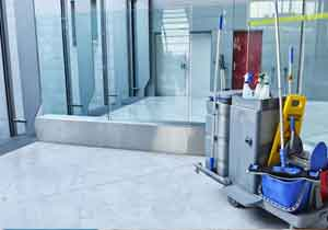 Janitorial Cleaning services in Thousand Oaks CA