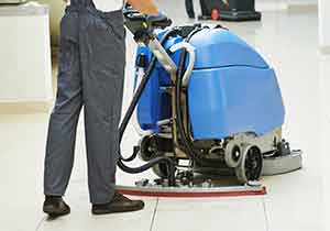 Janitorial Cleaning Services in Woodland Hill CA