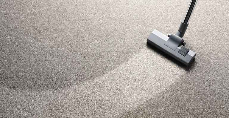 Hire Carpet Cleaning in Woodland Hills CA after New Year