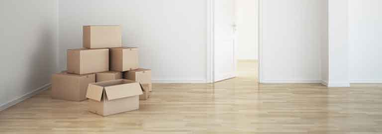 Make Moving Hassle Free Through Move Out Cleaning in Camarillo CA