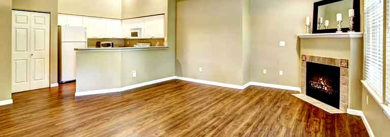 The Advantages to Move Out Cleaning in Northridge CA