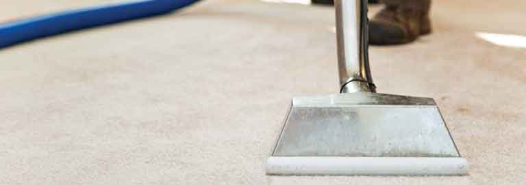 Expert carpet cleaning methods against chocolate and coffee