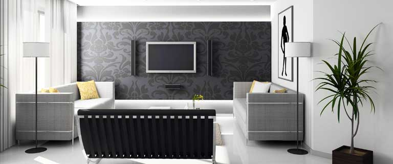 Spotless Clean Apartment